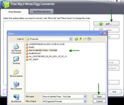mp3 converter compressor free download how to compress an audio file to 10 of its original size