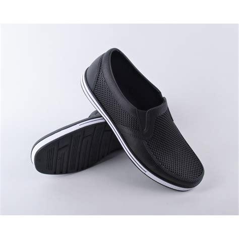 Sepatu Pantofel Karet Att Saf 1115 sepatu pantofel karet pria att sankyo 1146 shopee indonesia
