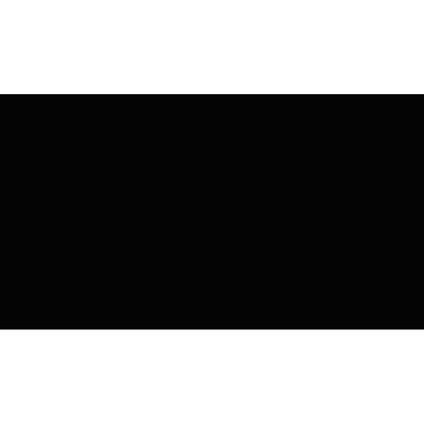 klebefolie schwarz matt d c fix klebefolie schwarz matt 45 cm x 200 cm kaufen bei obi