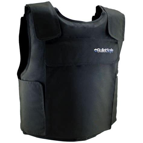light bullet proof vest bulletsafe bulletproof vests armor sci fi and modern