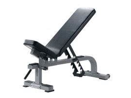 york flat to incline bench adjustable fid benches