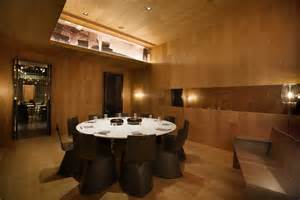 Restaurant With Private Dining Room Bei Asian Restaurant Openbuildings