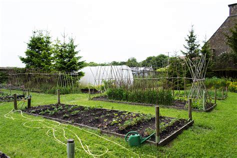 fruchtfolge und fruchtwechsel bei gartenplanung