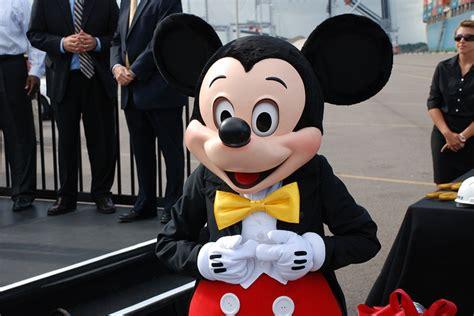 casa di topolino episodi la casa di topolino episodi