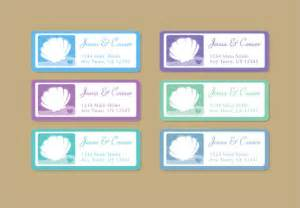 wedding address labels template wedding labels template 20 documents in psd