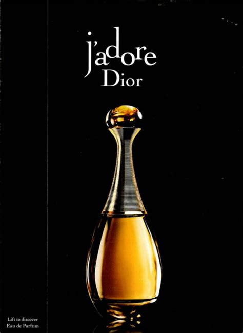 Jadore Details by J Adore Fragrances Perfumes Colognes Parfums