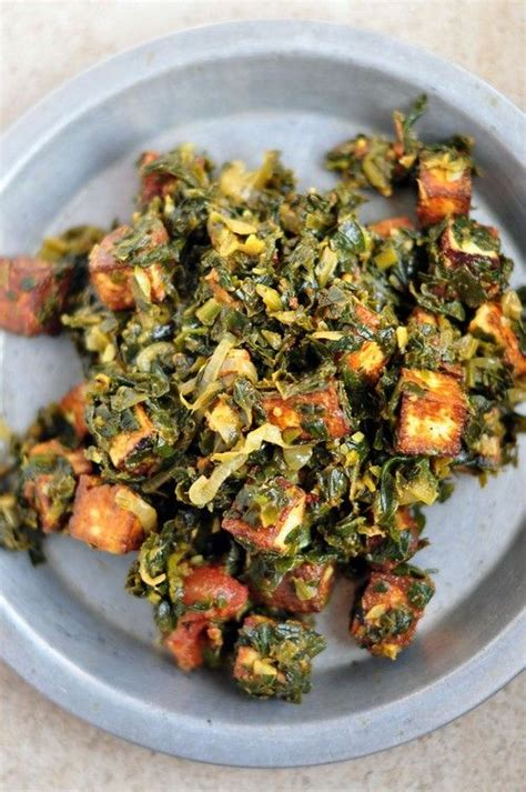 easy low calorie vegetarian recipes indian spinach and recipe on