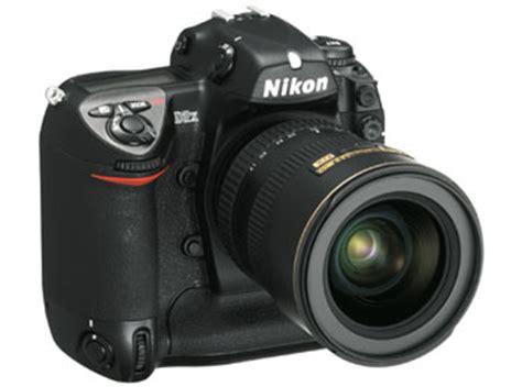 Nikon D2xs Only d2x 2006 appareils photo num 233 riques produits arr 234 t 233 s