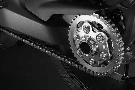 cadenas moto la cadena de nuestra moto