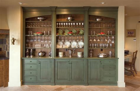 built cabinets: built in cabinets built in cabinetry