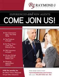 best photos of job recruiting flyer template job fair
