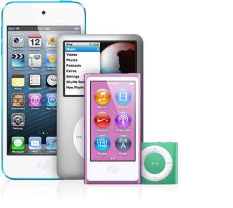 Can You Buy Apple Products With An Itunes Gift Card - apple india support applecare ipod