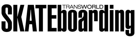 transworld motocross logo fichier transworld skateboarding logo jpg wikip 233 dia