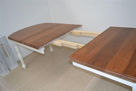 offerte tavoli gallery of tavolo allungabile 110x60x73 cm ferrino offerte