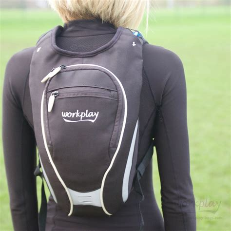 hydration while skiing womens skiing running hydration backpack mercury