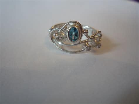 wedding rings pictures wedding rings uk