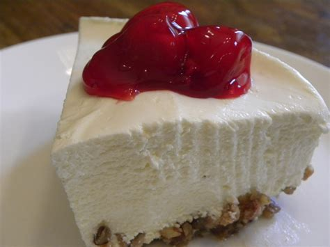 Cottage Cheese Cake Recipe by Cottage Cheese Cheesecake Metabolic Drive Recipes