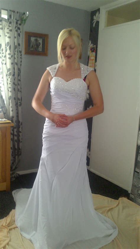 Wedding Dresses From China by Has Anyone Brought A Wedding Dress From China The Ebay