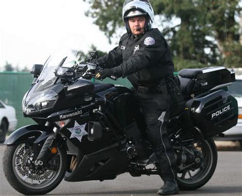 Motorrad Polizei Usa by Sports Bike Bikes Bikes In 2012 Future