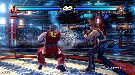 ps3 full version games download free tekken tag tournament 2 game full version free download