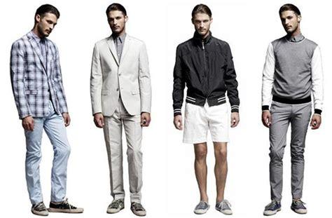 moda masculina en moda ellos apexwallpaperscom moda masculina ver 227 o 2012 principais tend 234 ncias beleza