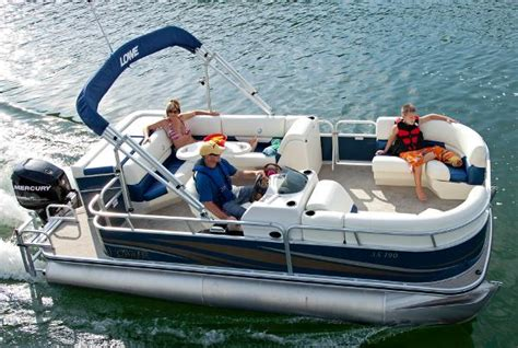 jon boats for sale manitoba boats for sale in canada boats