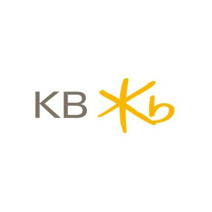 kb bank kb financial on the forbes global 2000 list