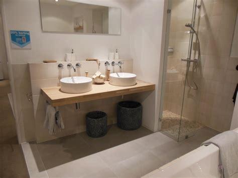 brugman badkamers nl brugman badkamers badkamer pinterest