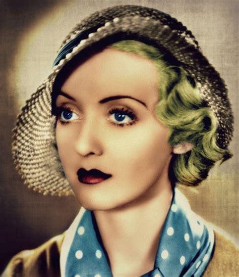 bette davis eye color 17 best images about bette davis on