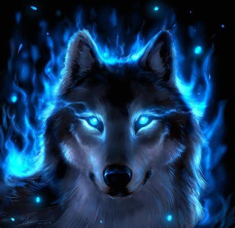 Google Images Wolf   fantasy wolf wallpaper google keres 233 s wolves