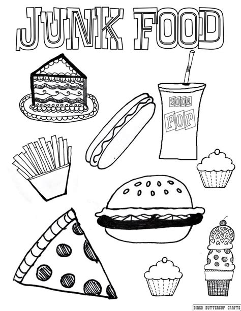 health coloring pages preschool 1000 images about health class ideas on pinterest
