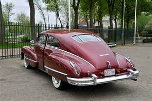 1947 Cadillac Sedanette For Sale 1947 Cadillac Sedanette For Sale Http Www Flickr