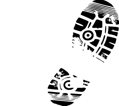sole clipart shoe sole clipart clipart suggest