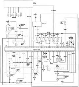 1995 plymouth voyager fuse diagram 1995 free engine image for user manual