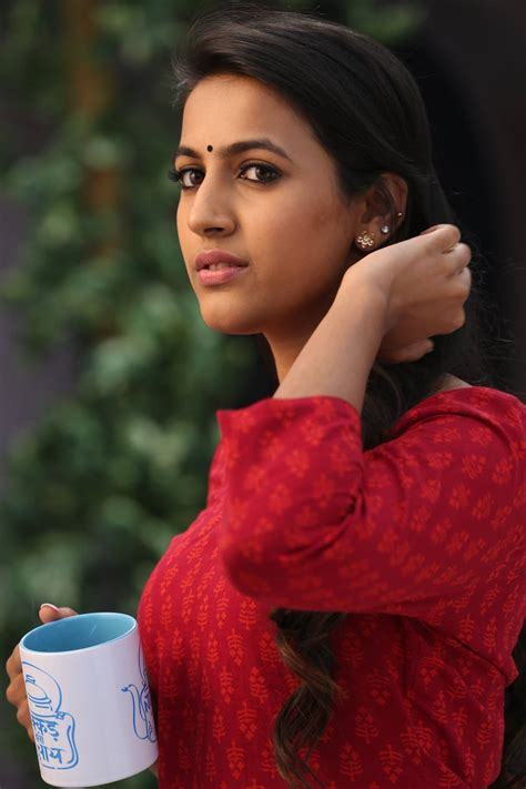 telugu niharika photos oka manasu movie latest photos hd stills naga shaurya