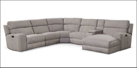 value city sectional sofa costco furniture sofa value