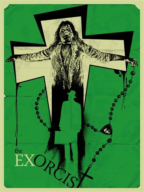 Or Gomovies The Exorcist 1973 Hd 1080p Free Gomovies