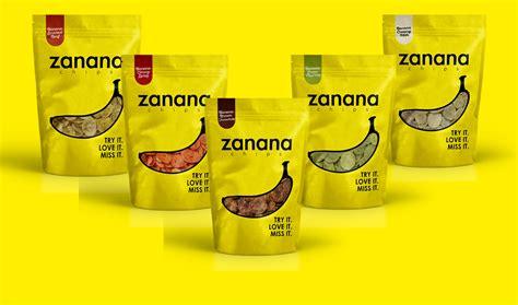 keripik pisang lumajang keripik pisang agung lumajang