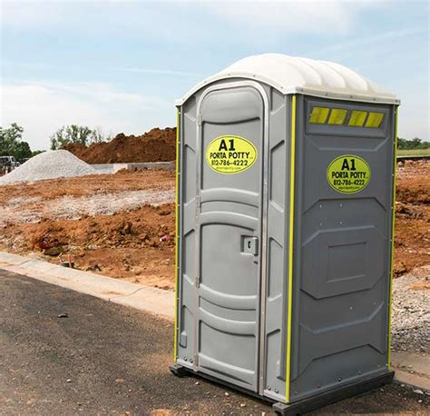 dog potties in house potties in house porta potty rental louisville ky
