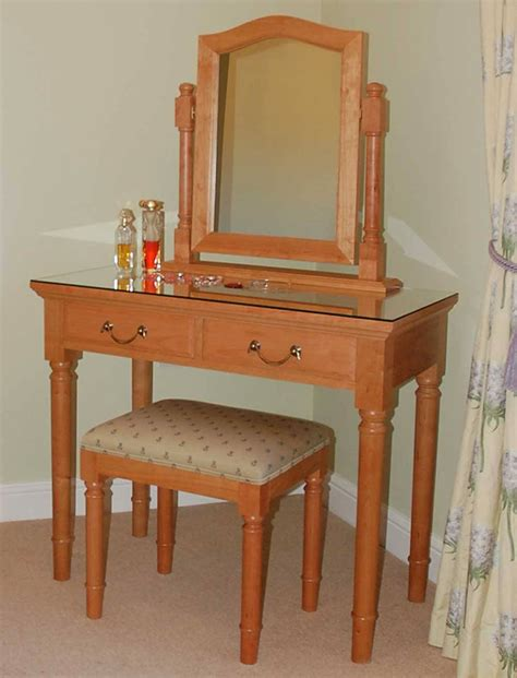 bedroom furniture dressing tables beds dressing tables bedroom furniture