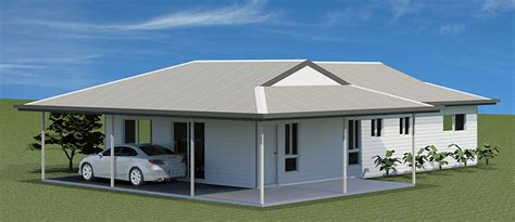 home designs north queensland steel designs homes myfavoriteheadache com