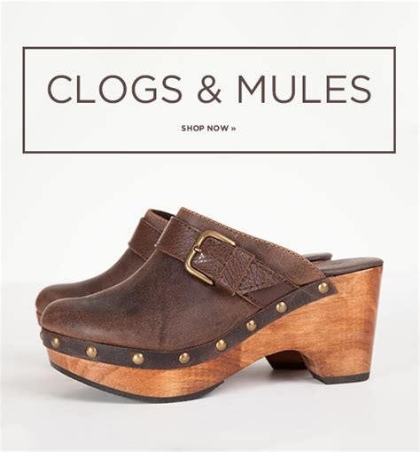 s shoes clothing handbags zappos