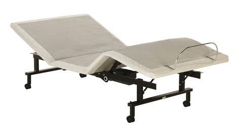 2014 model ship shape adjustable bed leggett and plattshipshape adjustable base tempurpedic