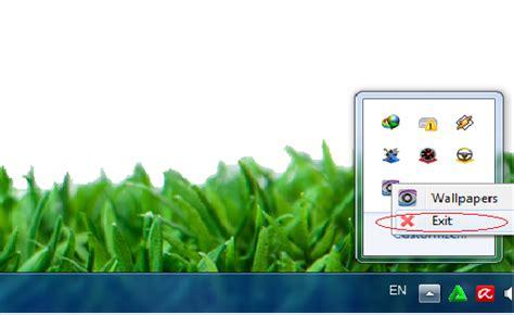 wallpaper animasi windows 7 myshare cara menilkan animasi wallpaper flash pada