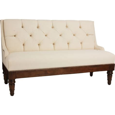 banquette upholstery lorts 873 upholstery banquette discount furniture at