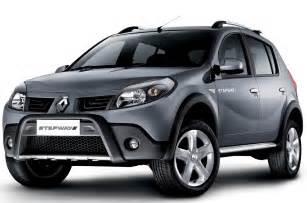 Renault Dacia Review Dacia Sandero Stepway Photos Reviews News Specs Buy Car