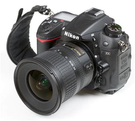 Af S 10 24mm F3 5 4 5g nikkor af s dx 10 24mm f 3 5 4 5g ed review test report