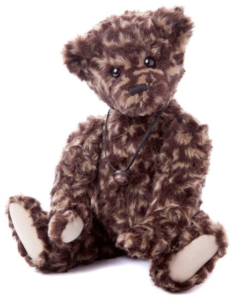 31 best images about cottage collectible bears on
