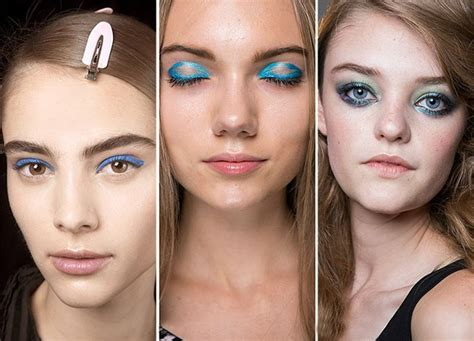 most popular 2016 fashion trends top 7 trends 2016