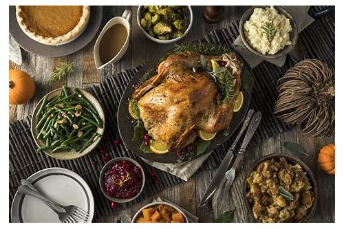 whole foods coupon codes thanksgiving